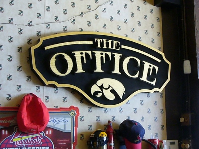 Office: 109 N Main St, Chariton, IA