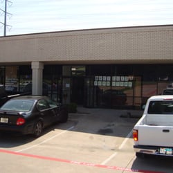 Photo Of Recycled Furniture   Irving, TX, United States. Welcome To Our  Store ...