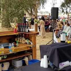 Build Your Own Bar - 28 Photos & 32 Reviews - Bartenders - San Diego ...