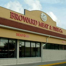 broward meat fish company 19 fotos supermarkt