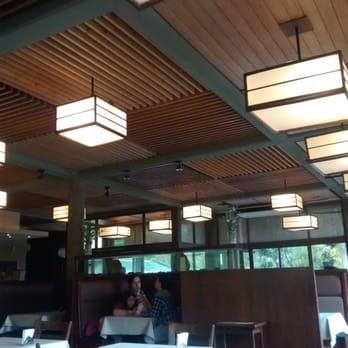 Restaurant jardin japones 43 fotos y 18 rese as cocina for Resto jardin japones