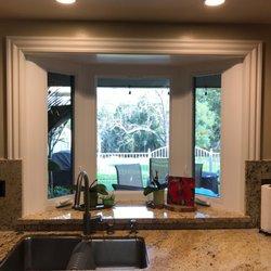 Photo of Integrity Windows \u0026 Doors - San Jose CA United States & Integrity Windows \u0026 Doors - 116 Photos \u0026 57 Reviews - Windows ...