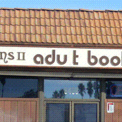 Adult theater sex locations los angeles