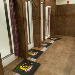 Showers At Planet Fitness.Planet Fitness 86th Street Indianapolis Fitness And Workout