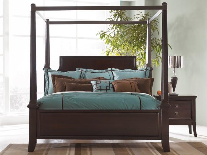 Ashley Furniture Fairfield Nj