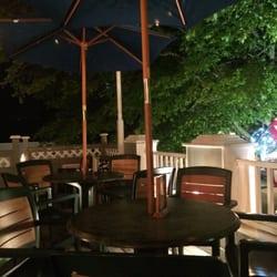 Gringos Mexican Restaurant 18 Photos 117 Reviews Mexican