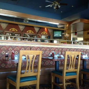 Photo Of The Willows Restaurant Henderson Nv United States