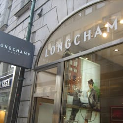 Longchamp - Accessories - Biblioteksgatan 1 2be6e11245833