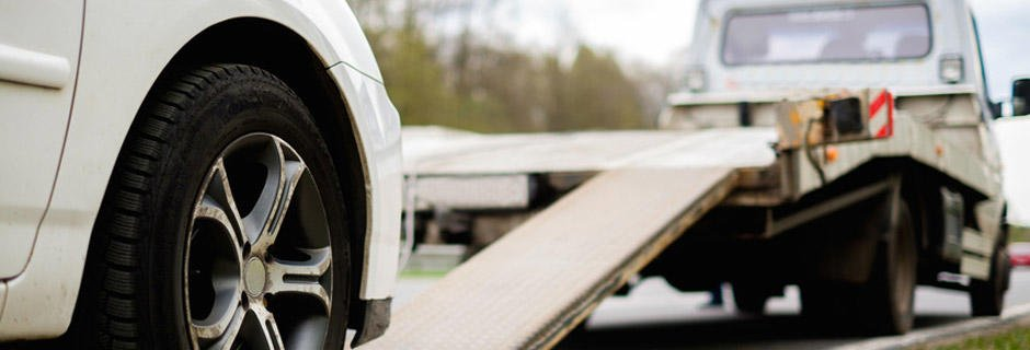 Towing business in Kirksville, MO
