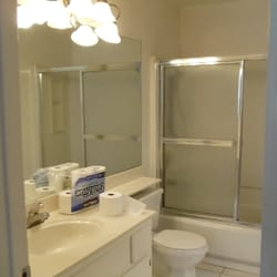 Charming Bathroom Addition Ideas Tall Image Of Bathroom Cabinets Round Bathroom Mirror Frame Kit Canada Asian Bathroom Vanity Lighting Young Vintage Style Bathtubs BrownWooden Bathroom Shelves With Towel Bar Royal Kitchen \u0026amp; Bath   75 Photos \u0026amp; 14 Reviews   Contractors   5383 ..