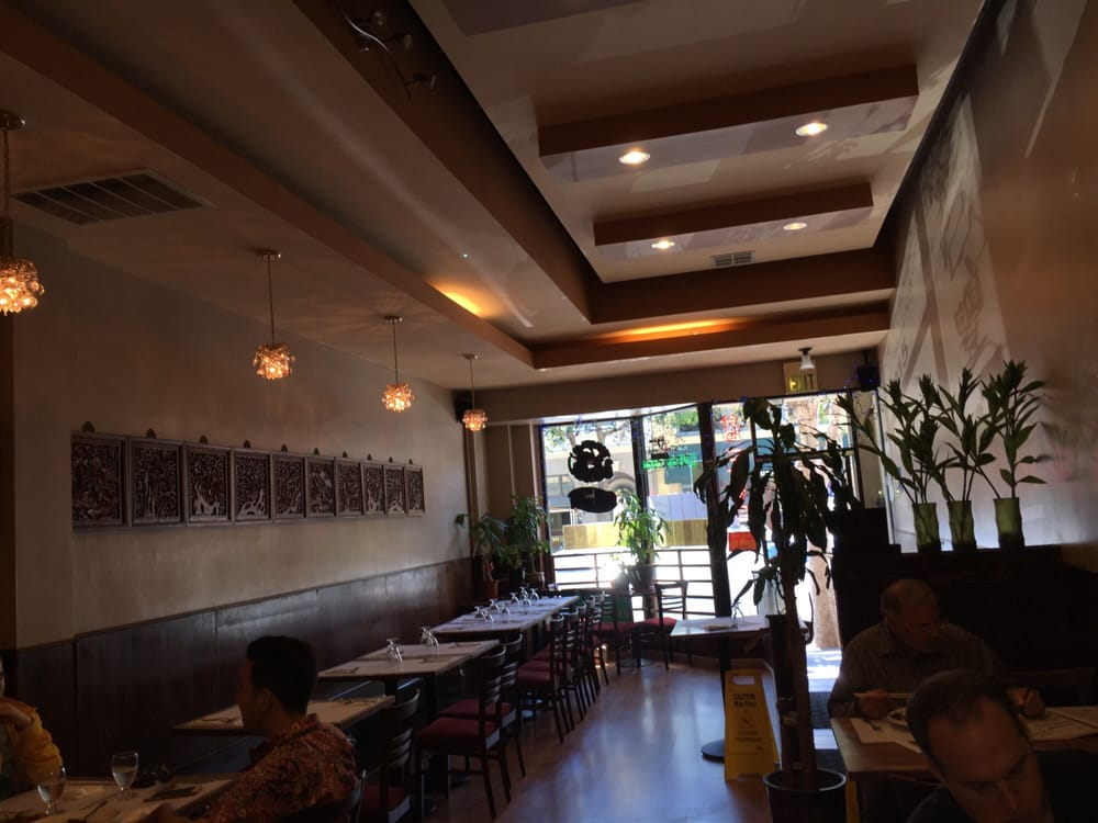 Little China Kitchen 268 Photos 478 Reviews Chinese