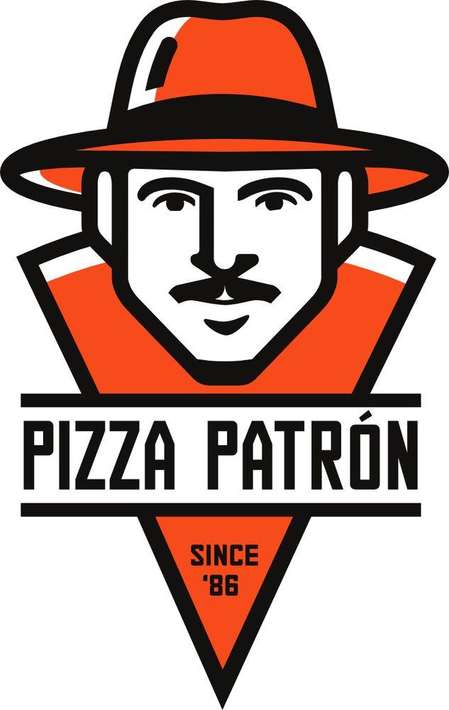 Pizza Patron: 1440 N Dysart Rd, Avondale, AZ