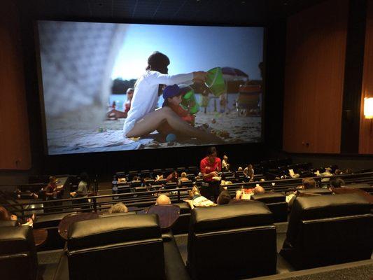 Movie Tavern Syracuse 180 Township Boulevard Camillus Ny Bars
