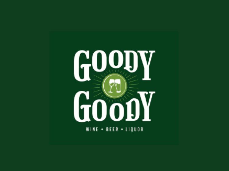 Goody Goody Liquor: 2680 Highway 6 S, Houston, TX