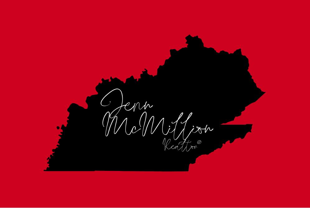 Jenn McMillion: 2271 Wilma Rudolph Blvd, Clarksville, TN