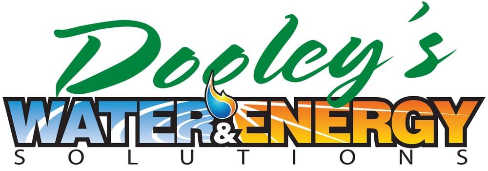 Dooley's Water & Energy: Garden Plain, KS