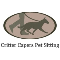 Critter Capers Pet Sitting