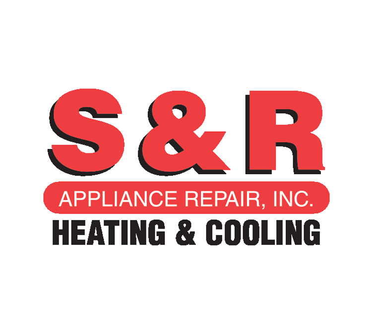 Photos For S&R Heating, Cooling & Appliance Repair