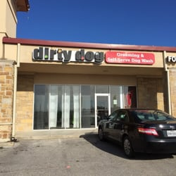 Dirty dog grooming and self service dog wash closed pet photo of dirty dog grooming and self service dog wash austin tx solutioingenieria Image collections