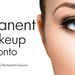 2293c071f Permanent Makeup - Makeup Artists - 1 Eglinton Avenue E, Yonge and  Eglinton, Toronto, ON - Phone Number - Yelp