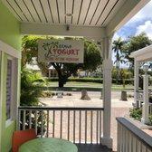 Bahamas Paradise Cruise Line 731 Photos Amp 310 Reviews