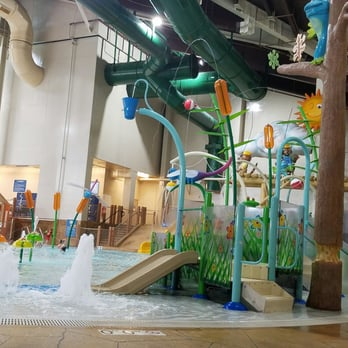 Great wolf lodge 2859 photos 1420 reviews water parks 12681 harbor blvd garden grove for 12681 harbor boulevard garden grove ca 92840