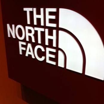 6f3fd64ff The North Face - 32 Photos - Sports Wear - 12801 W Sunrise, Sunrise ...