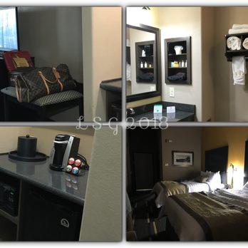Attirant Photo Of Best Western Plus Emerald Inn U0026 Suites   Garden City, KS, United