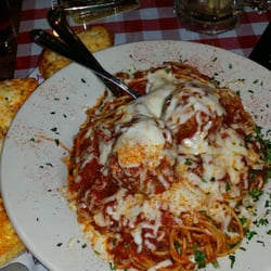 Heroes Restaurant & Brewery - 805 Photos & 833 Reviews - Sports Bars ...