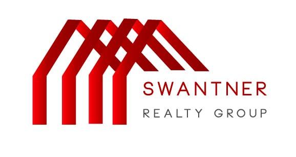 Swantner Realty Group: 1104 E Manana Blvd, Clovis, NM