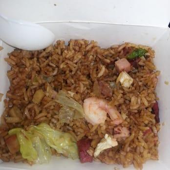Tung Hing Restaurant - 19 Photos & 17 Reviews - Chinese - 3605 ...