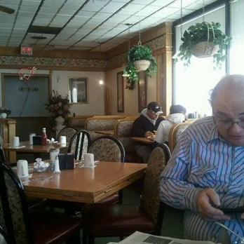 Merveilleux Photo Of Reflections Family Restaurant   Racine, WI, United States