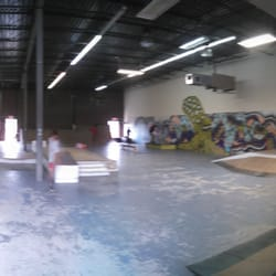 Photo Of Saay Warehouse Charlotte Nc United States