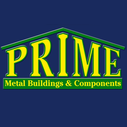 Photo Of Prime Metal Buildings Components Dublin Tx United States