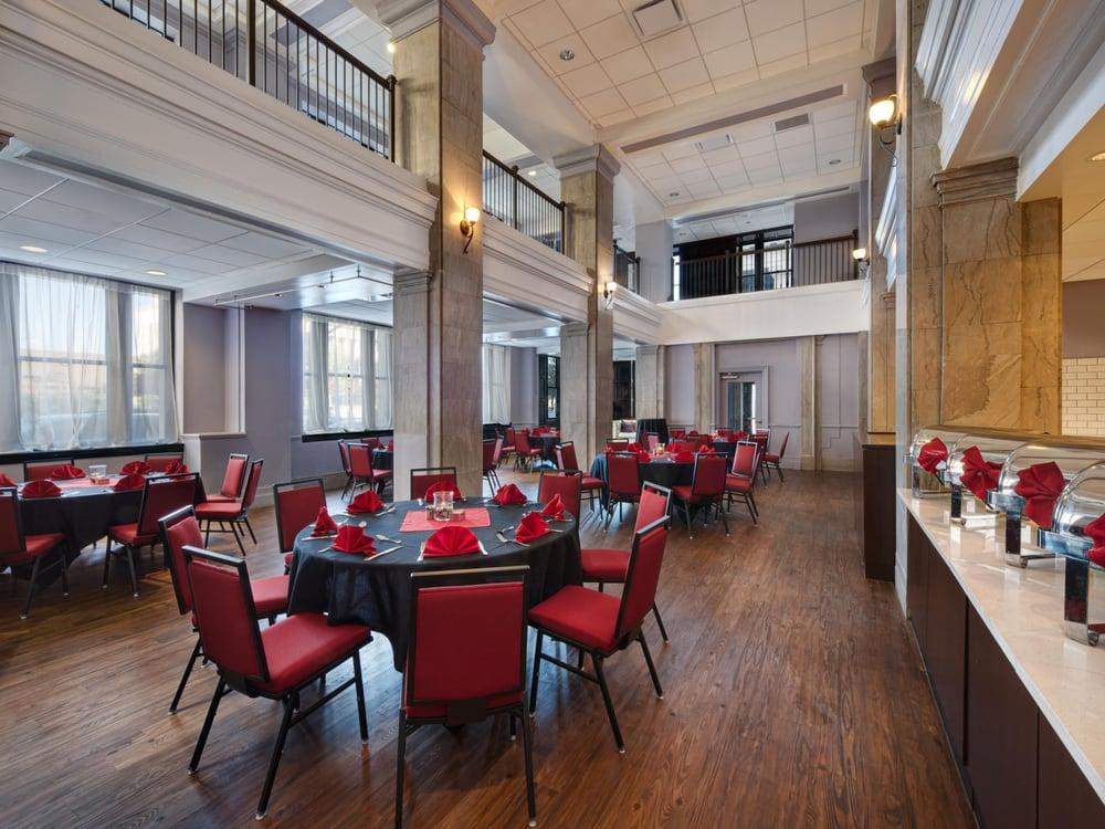 hotel indigo nashville 143 photos 100 reviews hotels. Black Bedroom Furniture Sets. Home Design Ideas