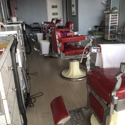 Barber Shop Palo Alto : The El Camino Barber Shop - 12 Reviews - Barbers - 2131 El Camino Real ...
