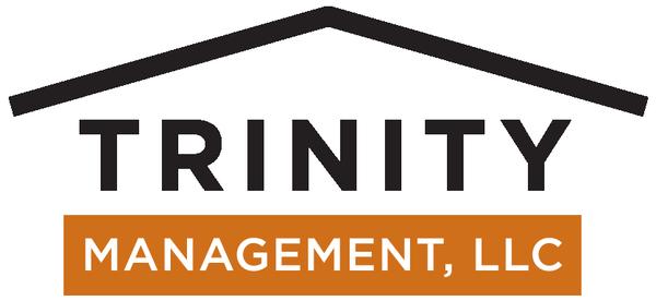 Property Management Memphis Reviews