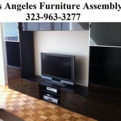 Photo Of HelpFurniture Furniture Assembly   Los Angeles, CA, United States  ...