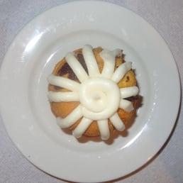 Nothing Bundt Cakes Yelp San Leandro