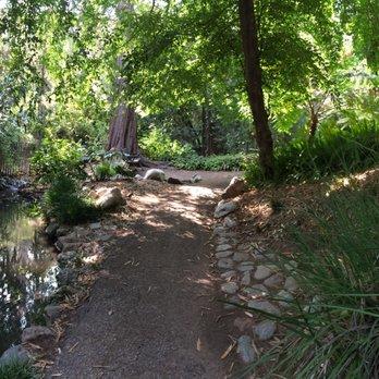 Incroyable Photo Of Mildred E Mathias Botanical Garden   Los Angeles, CA, United  States.