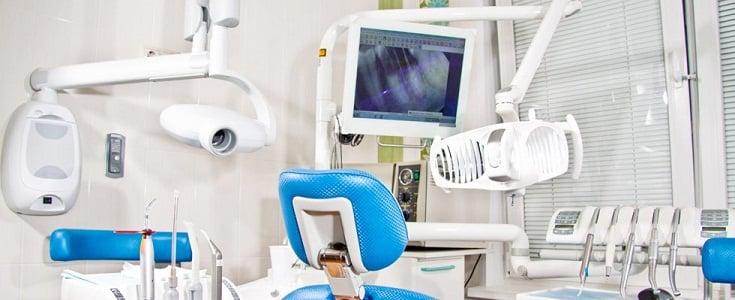 Campos Family Dental: 508 W Jefferson Ave, Effingham, IL