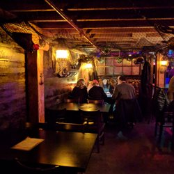 Bars In Tacoma >> Top 10 Best Bars And Lounges In Tacoma Wa Last Updated July 2019