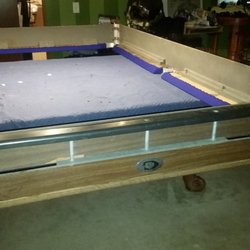 Atlas Billiard Service Movers Merrill Rd Greater - Pool table movers jacksonville fl