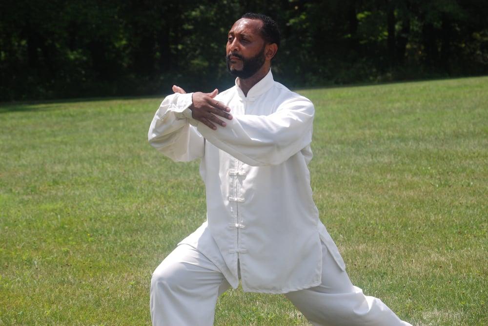 Northern Shaolin Tai Chi & Kung fu Academy: 619 South Trooper Rd, Audubon, PA