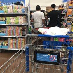 Walmart Supercenter - 51 fotos e 98 avaliações - Lojas de ... 4f371f7495