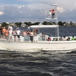 Dolphin Tour Orange Beach Alabama The Best Beaches In World