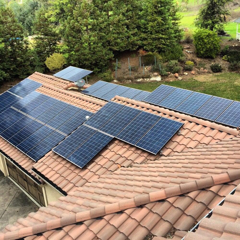 ESCEX Sustainable Energy
