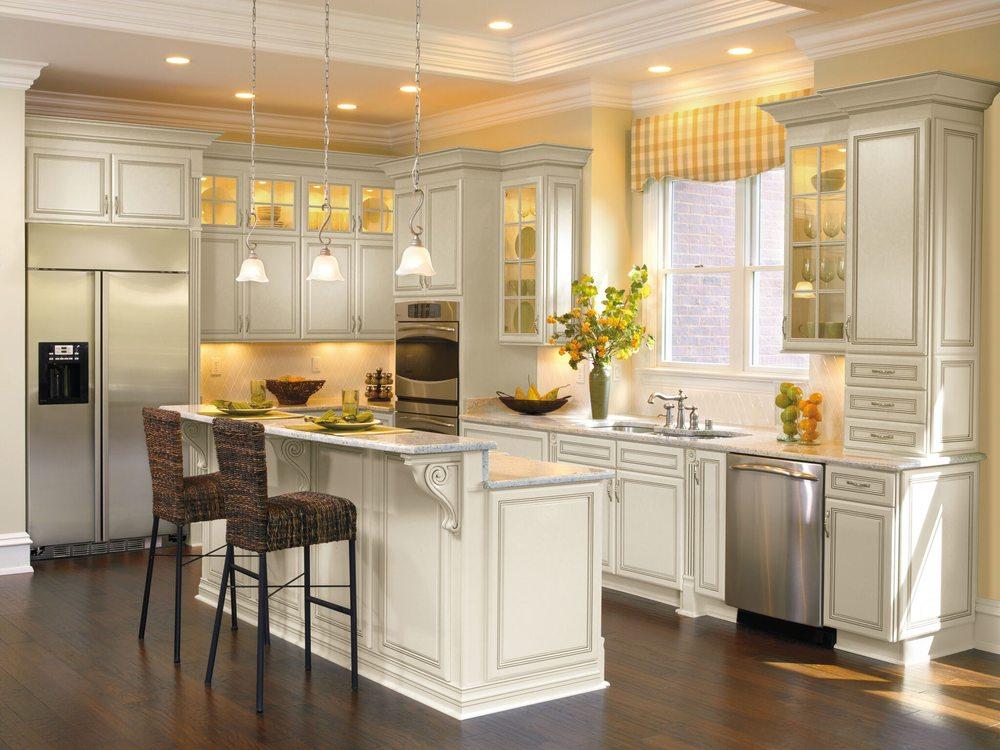 Cabinets Direct USA: 1955 Rt 23, Wayne, NJ