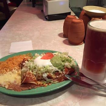 Fiesta Ranchera Mexican Restaurant 23 Photos 44 Reviews Food Delivery Bloomington Il