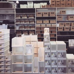 The Container Store 62 s & 139 Reviews Home Decor